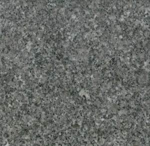 Granit Bovilla Grey Polerad