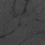 Jamtlandskalksten-grafitgra-slipad