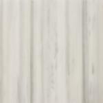Linneo bianco Marmor Natursten
