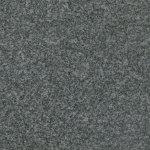 Granit Arctic Ash