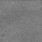 Björkdal grå kalksten sandblästrad