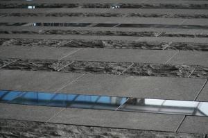 Clarion-Sign-fasad granit-3