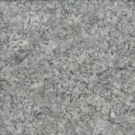 Flammad Granit Natursten