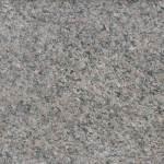 Granit General Red Natursten