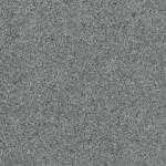 Sesame_Grey-flammad Granit Natursten
