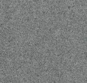 Sesame_Grey-flammad