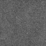 Granit Black Rain Krysshamrad