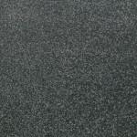 Granit Black Rain Basalt Läder