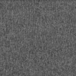 Granit Basalt Black Rain