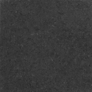 Black Shimmer Small Grain Slipad