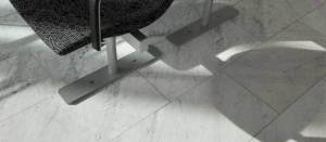 Carrara-marmor-3