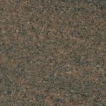 Lieto Red Polerad Granit Natursten