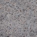 Kalksten Gråbrun Jämtland Natursten