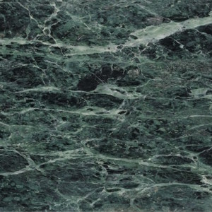 Verde Alpi Marmor Natursten