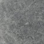 Marmor Natursten Grå