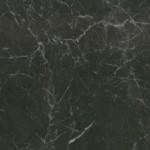 Marmor svart natursten