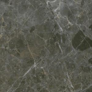 Marmor grå natursten