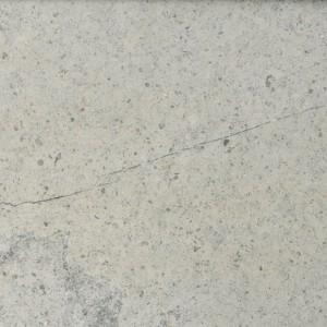 Kalksten gråbeige natursten