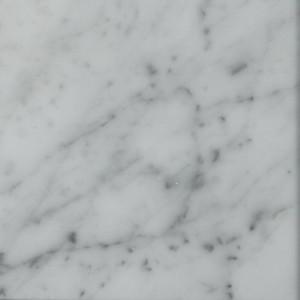 Marmor Natursten