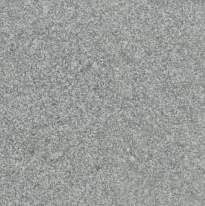Granit Flammad