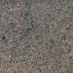 Granit Natursten