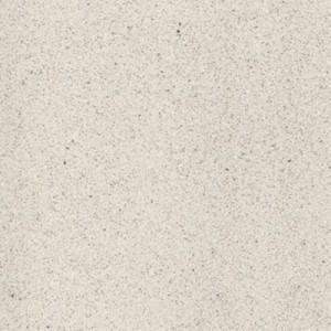 Terrazzo Carrara Micro