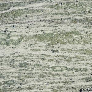 kolmårdsmarmor marmor natursten