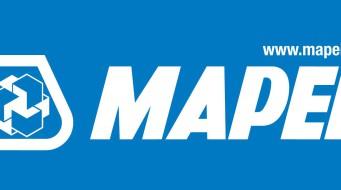 Mapei-AB-logo-637115441912060685