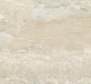 Diana Royal marmor